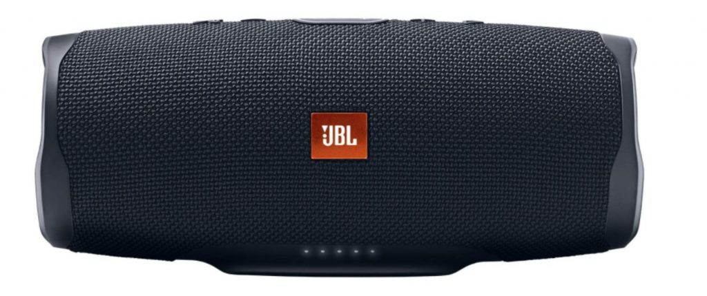 JBL Charge 4 Portable